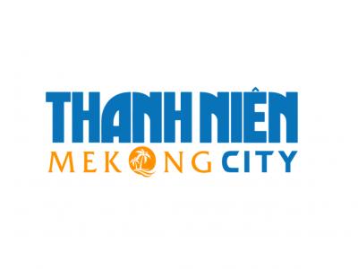 DỰ ÁN THANH NIÊN MEKONG CITY