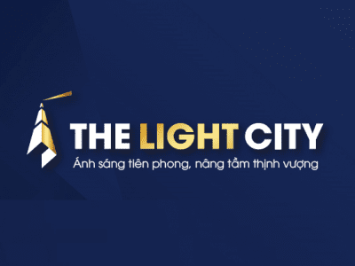 THE LIGHT CITY